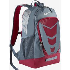 Spille E Fermagli Gioielli Di Lusso Audacious Basketball Bags For Balls Soccer Drawstring Fitness Outdoor Basketball Backpack Sports Bag Set Handsome Appearance