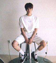 J Words, Nct U Members, Bts Face, Jung Jaehyun, Jaehyun Nct, Kpop Guys, Taeyong, Boyfriend Material, Nct 127