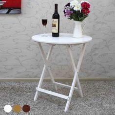 Круглый стол переносные складные столы обеденный стол чай стол кофе заказать столы цвет древесины белый ИКЕА обновить Ze мульти-tmall.com де ...