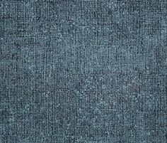 Rubelli Venezia - 07591-007 SUPERWONG - acquaRaso flock - flock satinRep.: -cm - Width: 140cm - Weight: 440gr/m71%CO 20%SE 9%PA