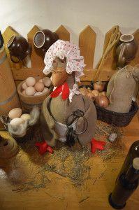 Tilda, lalki artystyczne,lalka tilda, myszka, kotek , kura, tilda, rękodzieło, zabawki szmaciane, ręcznie szyte lalki