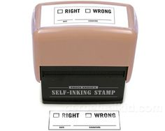 I would need like 300 of these or many ink replacements.