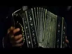 La Lamparita Tango (1930s version) - La puta y la ballena OST - AGDT Film Music