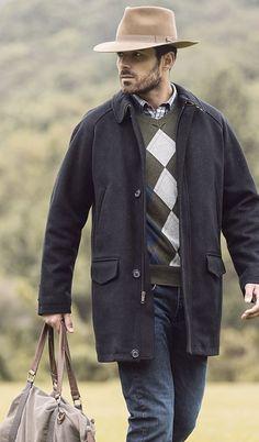 O Chapéu Social Masculino Apolo é um modelo masculino f02cb99c671