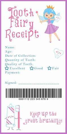 3.bp.blogspot.com -xHVG3emx8ds UtMWQKjhIgI AAAAAAAAL10 j1PRbKQFXqg s1600 receiptgeneric.jpg