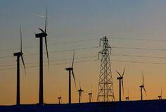 BID: Latinoamerica duplicara su demanda de electricidad en dos decadas: La demanda de electricidad en… #petroquimica #petroleo #avances