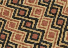 Id 361 Bg Custom Hand Knotted Area Rugs For Luxury Hospitality And Residential Interior Design