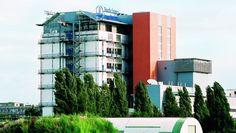 Boehringer will seinen größten Standort in Ingelheim beibehalten - die Produktion wandert teilweise dennoch ins Ausland. (Foto: Boehringer Ingelheim)