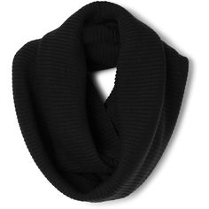 Tube Scarf ❤ liked on Polyvore featuring accessories, scarves, chunky infinity scarves, infinity loop scarves, chunky circle scarf, infinity scarf and round scarves