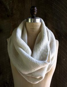 Crosshatch Cowl- line weight is on sale!