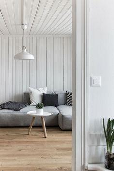 hay living room - Szukaj w Google