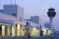 Η AKTΩΡ Facility Management είναι υπεύθυνη για τη συντήρηση του Συστήματος Διαχείρισης Αποσκευών του Διεθνούς Αερολιμένα Αθηνών και διαθέτει εμπειρία στις καινοτόμες λύσεις που απαιτούνται για τους χώρους των αεροδρομίων.