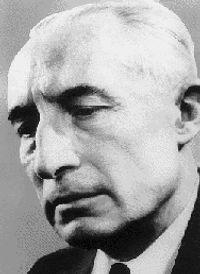 #17dic #1982 #Börnsen fallece Philipp Jarnach, compositor francés de origen español radicado en Alemania
