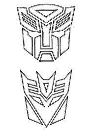 transformers coloring pages - Google Search
