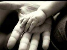 Joseph's Lullaby--MercyMe with lyrics - YouTube