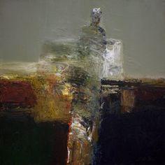 abstract by dan mc caw