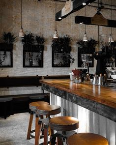 Best Coffee Shop, Coffee Shops, Coffee Corner, Coffee Time, Airbnb Rentals, Cafe Bistro, Shop Around, Ho Chi Minh City, Chocolate