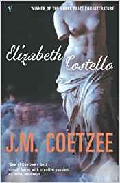 Buy Elizabeth Costello by J. Coetzee and Read this Book on Kobo's Free Apps. Discover Kobo's Vast Collection of Ebooks and Audiobooks Today - Over 4 Million Titles! Writers Conference, Waiting In The Wings, Private Life, Nobel Prize, Reading Lists, New Books, Fiction, Novels, This Book