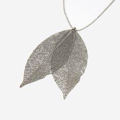 Pendant Necklace, Silver, Shopping, Jewelry, Jewlery, Jewerly, Schmuck, Jewels, Jewelery