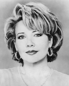 melody thomas scott - Google Search