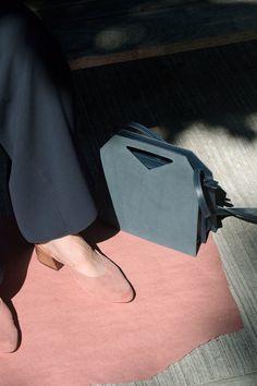 Imago-a Triad Bag