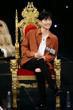 hottest king we had ever seen Chanwoo Ikon, Kim Hanbin, Ikon Member, Winner Ikon, Koo Jun Hoe, Jay Song, Ikon Debut, Hip Pop, People