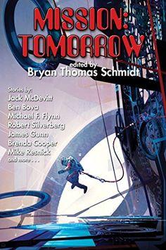 Mission: Tomorrow (BAEN) by Jack McDevitt https://www.amazon.com/dp/1476780943/ref=cm_sw_r_pi_dp_x_u.v-xb8KPMX3A