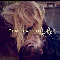 Once upon a time - Captain Hook - Colin O'donoghue - Killian Jones - Jennifer Morrison - Emma Swan – Captain Swan – OUAT