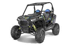 New 2015 Polaris RZR S 900 EPS - Black Pearl ATVs For Sale in Oklahoma. 2015 POLARIS RZR S 900 EPS - Black Pearl,