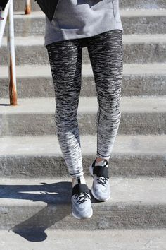Leather and Leggings http://paleomg.com/leather-and-leggings/  #ExclusivelyPaleo #Paleo Diet