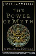 "The Power of Myth: Joseph Campbell - An illustrated book based on the teachings of renowned mythologist Joseph Campbell. The ""Queen of Camelot"" could have written her own chapter. Books Edited by Jackie Kennedy Onassis #JackieKennedy #books"