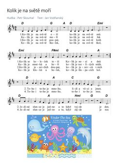 Kids Songs, Kindergarten Activities, Pre School, Ukulele, Science, Teaching, How To Plan, Education, Children