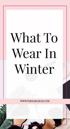 How To Dress In Cold Weather, Winter Fashion, Winter Fashion Outfits, What To Wear In Winter, Cold Weather Outfit Ideas, Winter Wardrobe Staples, Wardrobe Basics, Winter Essentials, Winter Staple Pieces, Cold Weather Outfits, How To Be Fashionable In Winter, Winter Style Outfits, Fashion Tips For Women, What To Wear In Cold Weather, Winter Wardrobe Capsule, Winter Wardrobe Essentials, Winter Capsule