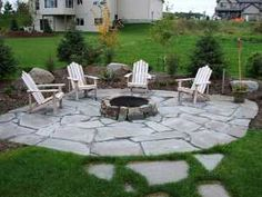 40 Best Inspiring Backyard Fire Pit Design ----------------------------------------- Yeaah, Backyard again! Which you guys waited some backyard ideas? This gonna be excited topics. Now the topic is Fire Pit. Fire Pit Seating, Fire Pit Area, Backyard Seating, Backyard Patio Designs, Diy Fire Pit, Fire Pit Backyard, Seating Areas, Backyard Ideas, Patio Ideas