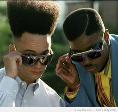 Do you remember how to do the kid n play 90s Hip Hop, Hip Hop And R&b, House Party Movie, Kid N Play, Cinema, 90s Nostalgia, 90s Kids, Kids Playing, School