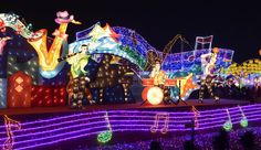 The lantern festival in Taiwan. http://www.visiontimes.com/2016/02/23/see-how-chinese-new-year-in-taiwan-was-celebrated-images.html?photo=2