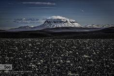 Iceland landscape by etienneruff #landscape #travel