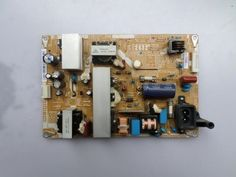 34.10$  Buy here - http://aliqih.shopchina.info/go.php?t=32768864289 - BN44-00468A Power Board For LA32D450G1 LA32D400E1 34.10$ #bestbuy