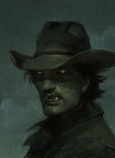 feast of fiends ( / Твиттер Character Portraits, Character Art, Character Design, Character Ideas, Gothic Horror, Horror Art, Modern Vampires, Vampire Masquerade, Vampire Art