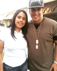 FrancoVazquezDY : #DY #DYARMY @daddy_yankee https://t.co/3zV4MCaPpu | Twicsy - Twitter Picture Discovery