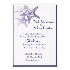 >>>Low Price Guarantee          	navy sea star wedding invitation           	navy sea star wedding invitation so please read the important details before your purchasing anyway here is the best buyDeals          	navy sea star wedding invitation Review from Associated Store with this Deal...Cleck Hot Deals >>> http://www.zazzle.com/navy_sea_star_wedding_invitation-161731003770573745?rf=238627982471231924&zbar=1&tc=terrest