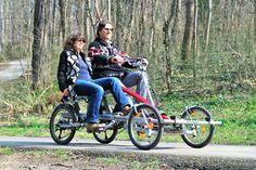 Die 8 besten Bilder zu Team metallhase 2 Rider | fahrrad
