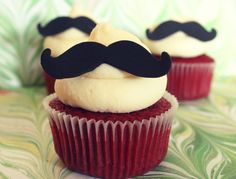 I do not claim any of these delicious cupcakes as my own. Nom on my little cupcakes. Everyone loves a fucking cupcake