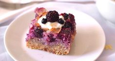 Healthy Life, Paleo, French Toast, Clean Eating, Sweets, Healthy Recipes, Homemade, Breakfast, Food