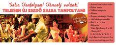 http://salsatropical.hu/02_idopont_helyszin_arak.html