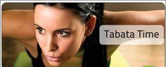 Bírod 4 percig? TABATA a zsírgyilkos edzésmódszer -  Férfiaknak és Nőknek, Kezdőknek és Haladóknak