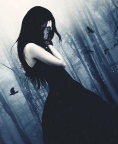 Lucinda Price - Fallen