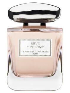 Reve Opulent Terry de Gunzburg for women