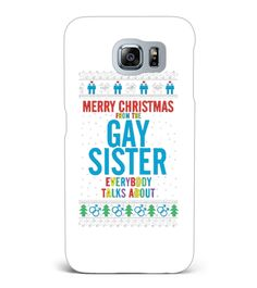 # Men S Merry Christmas From The Gay Sister Everybody Talks T-shirt 3xl Navy .    COUPON CODE    Click here ( image ) to get COUPON CODE  for all products :      HOW TO ORDER:  1. Select the style and color you want:  2. Click Reserve it now  3. Select size and quantity  4. Enter shipping and billing information  5. Done! Simple as that!    TIPS: Buy 2 or more to save shipping cost!    This is printable if you purchase only one piece. so dont worry, you will get yours…