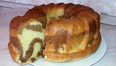 Măcar odată in viaţă încearcă această reţetă ! Un chec simplu şi delicios – fin şi aromat! – Articole de incredere! Romanian Food, Pastry And Bakery, Cookie Desserts, Diy Kitchen, Cooking Time, Bagel, Food And Drink, Sweets, Bread